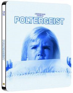 Poltergeist-Cover-SB