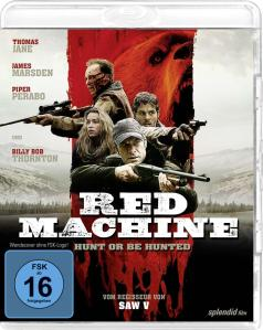 Red_Machine-Cover