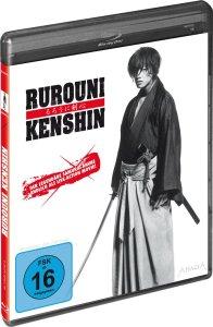Rurouni_Kenshin-Cover-BR