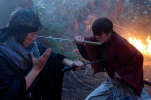 Rurouni_Kenshin_Trilogy-3
