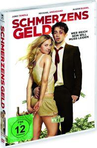 schmerzensgeld-dvd-cover