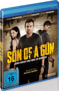 Son_of_a_Gun-Cover-BR