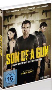 Son_of_a_Gun-Cover-DVD