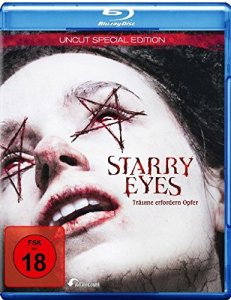 Starry_Eyes-Cover-BR