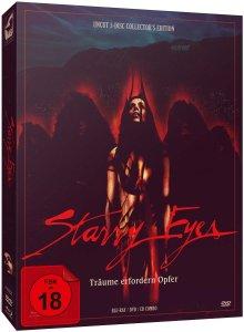 Starry_Eyes-Mediabook-1