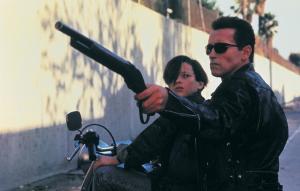 Terminator-2-01
