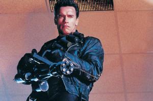 Terminator-2-02