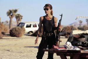 Terminator-2-04