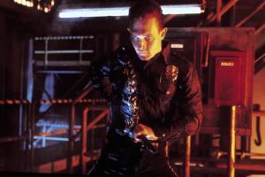 Terminator-2-08
