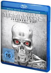 Terminator-2-Cover-BR