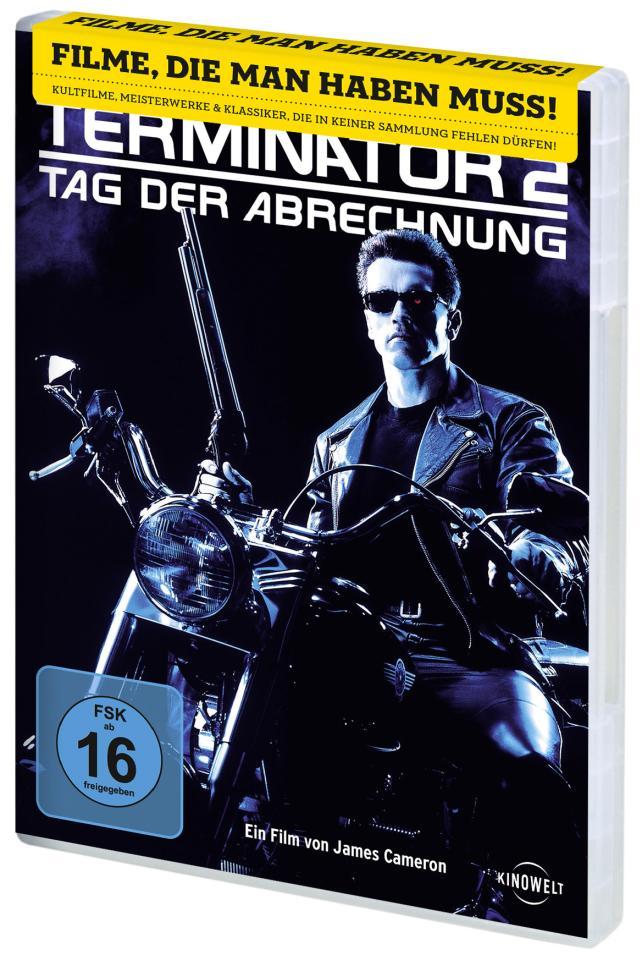 Terminator 2 Tag Der Abrechnung Stream : blog posts downoup ~ Themetempest.com Abrechnung