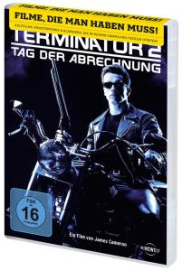 Terminator-2-Cover-DVD