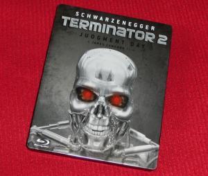 Terminator-2-Cover-SB
