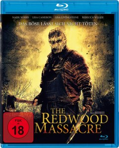The_Redwood_Massacre-Cover