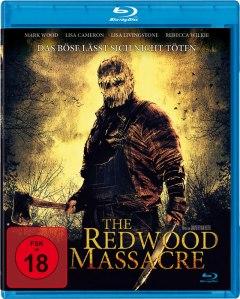 The_Redwood_Massacre-Cover
