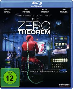 The_Zero_Theorem-Cover-BR