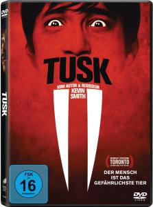 Tusk_Cover