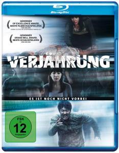 Verjaehrung-Cover-BR