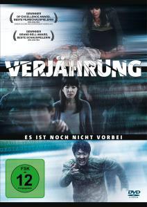 Verjaehrung-Cover-DVD