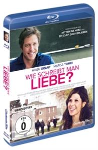 Wie_schreibt_man_Liebe-Cover-BR
