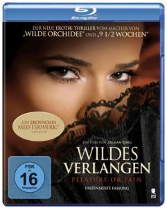 Wildes_Verlangen-Cover-BR