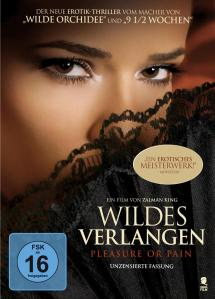 Wildes_Verlangen-Cover-DVD