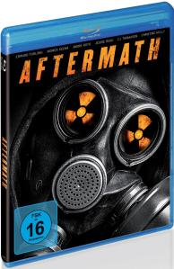 Aftermath-Cover-BR