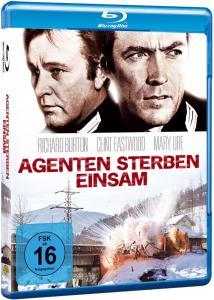 Agenten_sterben_einsam-Cover-BR