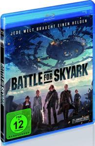 BattleForSkyArk-Cover-BR