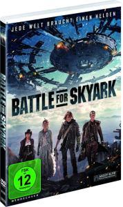 BattleForSkyArk-Cover-DVD