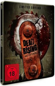 Dead_Rising_Watchtower-Cover-BR-SB