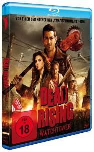Dead_Rising_Watchtower-Cover-BR