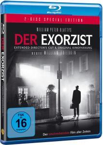Der_Exorzist-Cover-BR