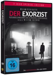 Der_Exorzist-Cover-DVD
