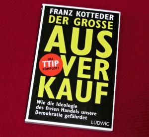 Der_grosse_Ausverkauf-TTIP