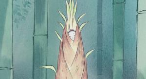 Die_Legende_der_Prinzessin_Kaguya-02
