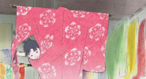 Die_Legende_der_Prinzessin_Kaguya-03