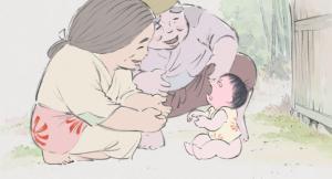 Die_Legende_der_Prinzessin_Kaguya-04