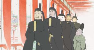 Die_Legende_der_Prinzessin_Kaguya-06