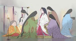 Die_Legende_der_Prinzessin_Kaguya-07