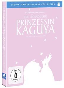 Die_Legende_der_Prinzessin_Kaguya-Cover-BR