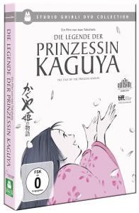 Die_Legende_der_Prinzessin_Kaguya-Cover-DVD