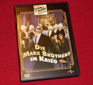 Die_Marx_Brothers_im_Krieg-Cover
