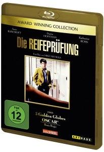 Die_Reifepruefung-Cover-BR1