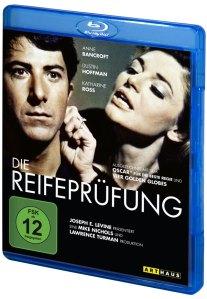 Die_Reifepruefung-Cover-BR2