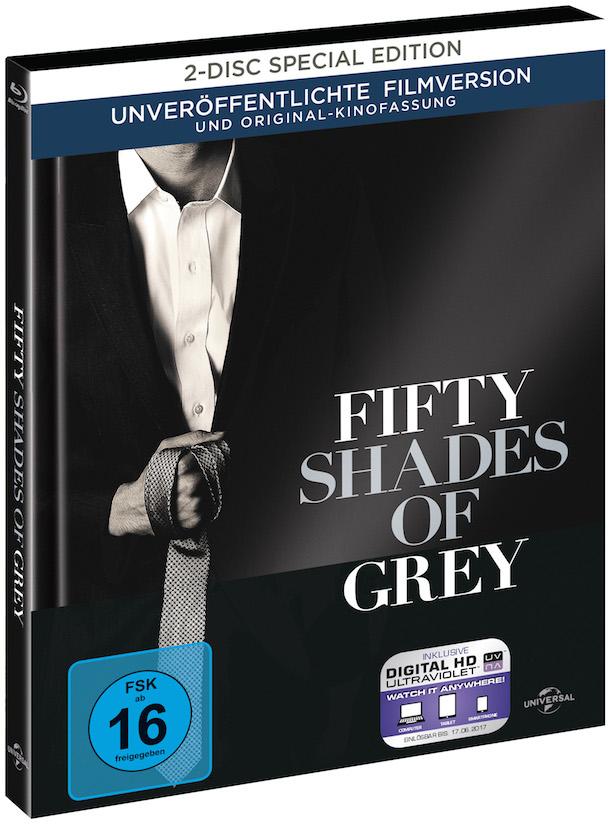 Fifty Shades Of Grey Geheimes Verlangen Ein Zahmer Porno Die