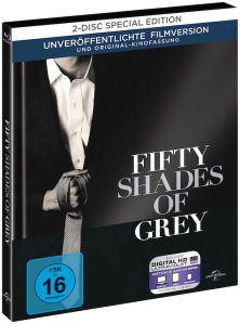 Fifty_Shades-Cover-BR-UV-2-Disc-MB