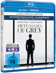 Fifty_Shades-Cover-BR-UV-2-Disc