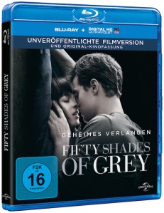 Fifty_Shades-Cover-BR-UV