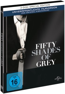 Fifty_Shades-Cover-DVD-2Disc-MB